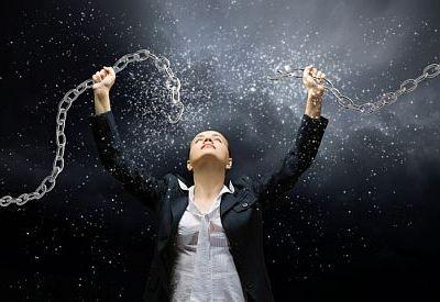 Hypnose Lyon - Bérangère THABOURIN - Regagner la confiance en soi