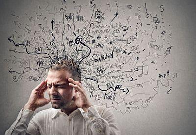 Hypnose Lyon - Bérangère THABOURIN - Accompagnement sur la gestion de l'insomnie