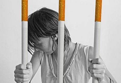 Hypnose Lyon - Bérangère THABOURIN - Accompagnement sur l'arrêt du tabac