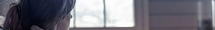 Bérangère THABOURIN - La gestion du deuil