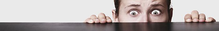 Bérangère THABOURIN - Gestion de la peur et de la phobie